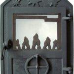 vrata, dva kalja, beograd