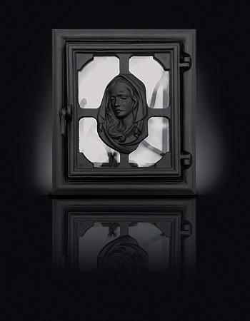 Vrata-dva-kalja-014